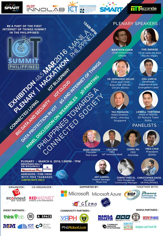 IOT_EXPO_POSTER