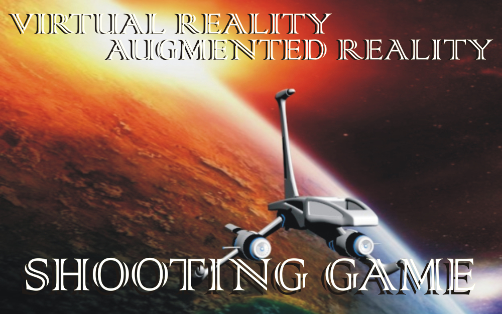 VR Shooting Game Banner 1000px