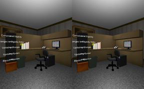 office_crop_sml