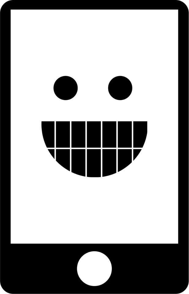 a4l_logo